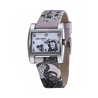 Infant's Uhr Zeitkraft HM1007