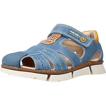Pablosky Sandalias 500445  Color Jeans