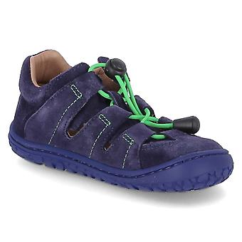 Lurchi Nathan 335000022 universal summer infants shoes