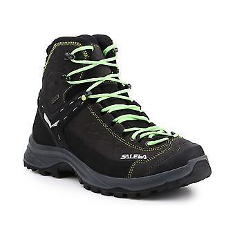 Salewa MS Hike Trainer Mid Gtx 613360972 trekking all year men shoes