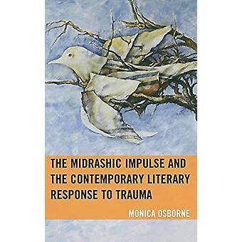 L'impulso midrasico e la risposta letteraria contemporanea a Traum
