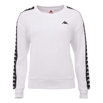 Kappa Ilary 309068110601 universal all year women sweatshirts