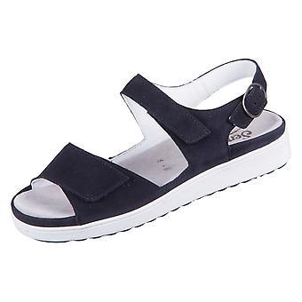 Semler Bella B4015042080 universal  women shoes