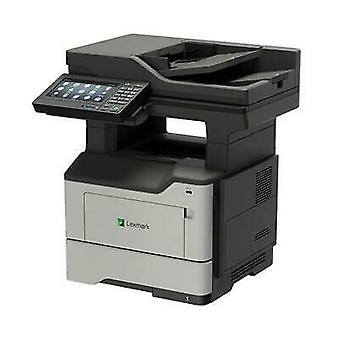 Lexmark XM3250 Laser 4-en-1 Imprimante Mono A4 47ppm 1200 x 1200 DPI - 36S0958