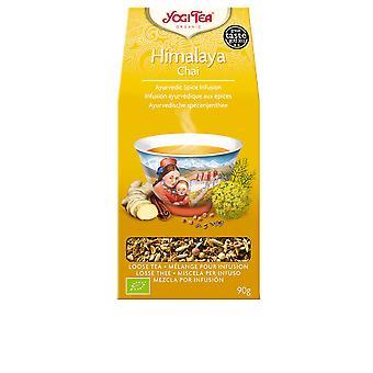 Yogi Tea Himalaya Chai Infusión 90 Gr Unisex