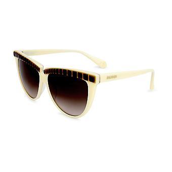 Balmain - bl2051c - women's sunglasses