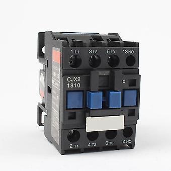 Motor Starter Relay Ac Contactor