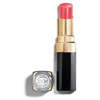 Chanel Rouge Coco Flash Lipstick 97 Ferveur