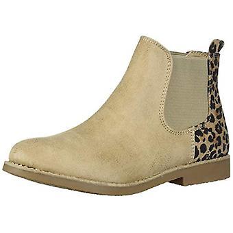 SEVEN DIALS Women's Marisah Chelsea Boot