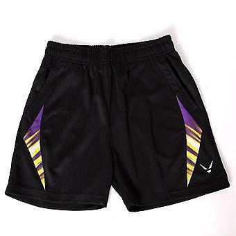 Sports Shorts With Pockets, Men Badminton Shorts