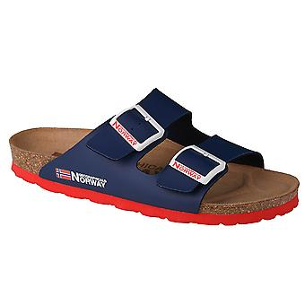 Slides Geographical Norway GNW20417-12