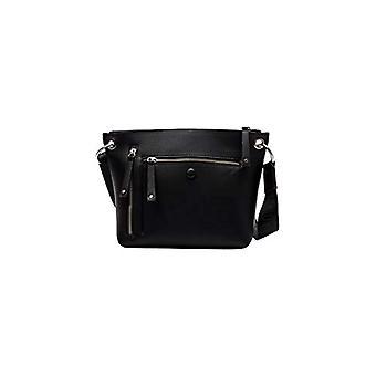 s.Oliver (Bags) 201.10.007.30.300.2051339, Women's Shoulder Bag, 9999, 1