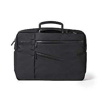 Lexon CHALLENGER - Casual Backpack