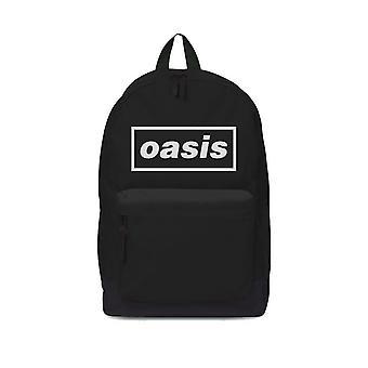 Oasis Classic Ryggsekk - Oasis