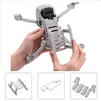 Height extended leg protector stand feet extensions for drone accessories cai443