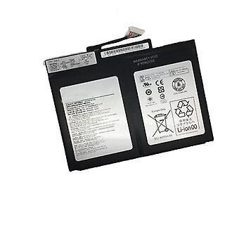 Ap16b4j Laptop Battery For Acer Aspire Switch Alpha