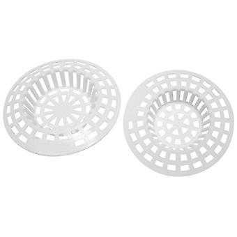 Probus Plastic Sink Strainers