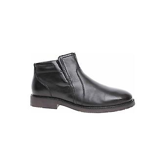 Ara 113200671 universal all year men shoes