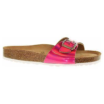 Tamaris 112752024590 universal summer women shoes