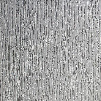 Anaglypta Luksusowy Winyl Classic Worthing Tapeta RD4009