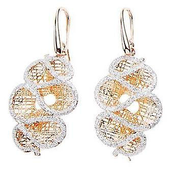 Ottaviani jewels earrings  500332o