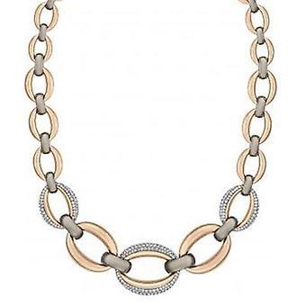 Swarovski jewels necklace  5153380