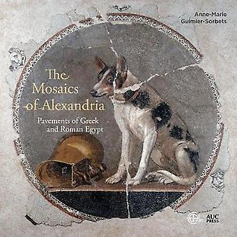The Mosaics of Alexandria