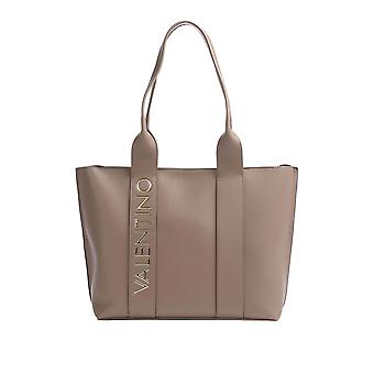 Valentino Bags Women's Olive Tote Bag 33Cm