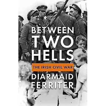 Between Two Hells