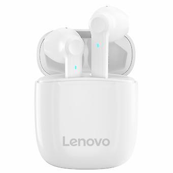 Lenovo Xt89 trådløse Bluetooth-øretelefoner med anropsmikrofonhodesett