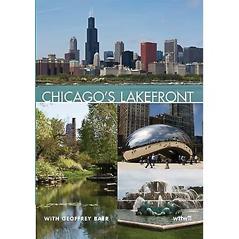 Chicago's Lakefront [DVD] USA import