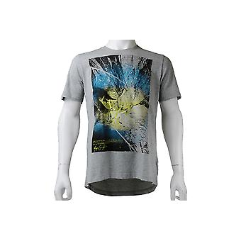 adidas ED Athletes Tee S87513 Mens T-Shirt