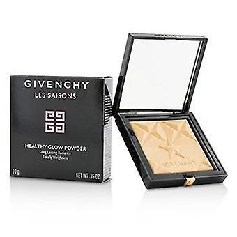 Givenchy Les Saisons terve hehku jauhe - # 01 Premiere Saison - 10g/0,35-oz