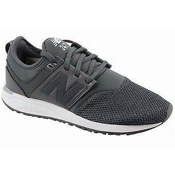 New Balance WRL247CA Womens sneakers