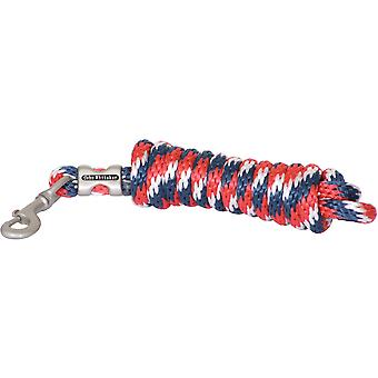 Whitaker Lead Rope