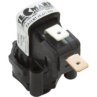 Tecmark TBS310A Air Switch