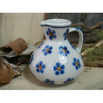 Krug, miniatura, tradição 3, Bunzlauer cerâmica - BSN 6983