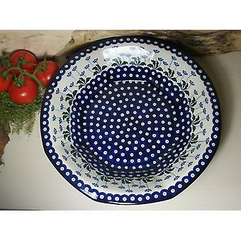 Bowl, Ø 34.5 cm, 7.5 cm, tradition 11 - BSN 5821