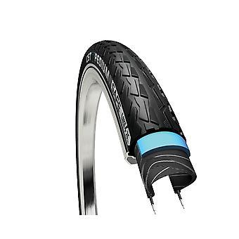 CST Fahrrad Reifen Xpedium Safe // alle Größen