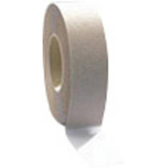 COBA Europe Anti-Slip Tape Transparent R13 18.3 m 50 mm