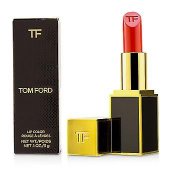 Color de los labios - 85 Foxfire - 3g/0.1oz