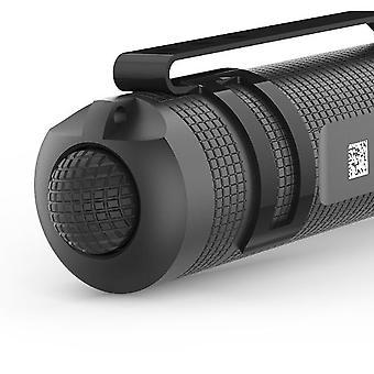 LED Lenser P3 torch - Black in gift box - 25 Lumens - latest version