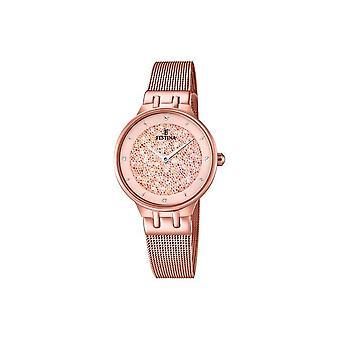 FESTINA - watches - ladies - F20387-2 - Mademoiselle - trend