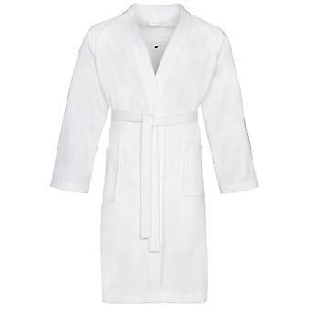 Vossen 161893 Unisex Dallas Dressing Gown Loungewear Bath Robe Robe