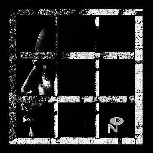 Edge of Daybreak - Eyes of Love [Vinyl] USA import