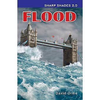 Inondation - livre 9781781279809