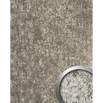 Wall panel WallFace 17231-SA
