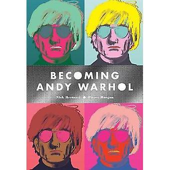 Steeds van Andy Warhol door steeds Andy Warhol - 9781419718762 boek