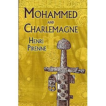 Mohammed i Karola Wielkiego
