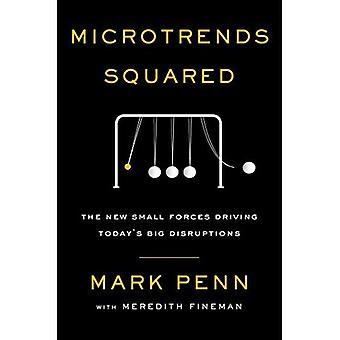 Microtrends ao quadrado